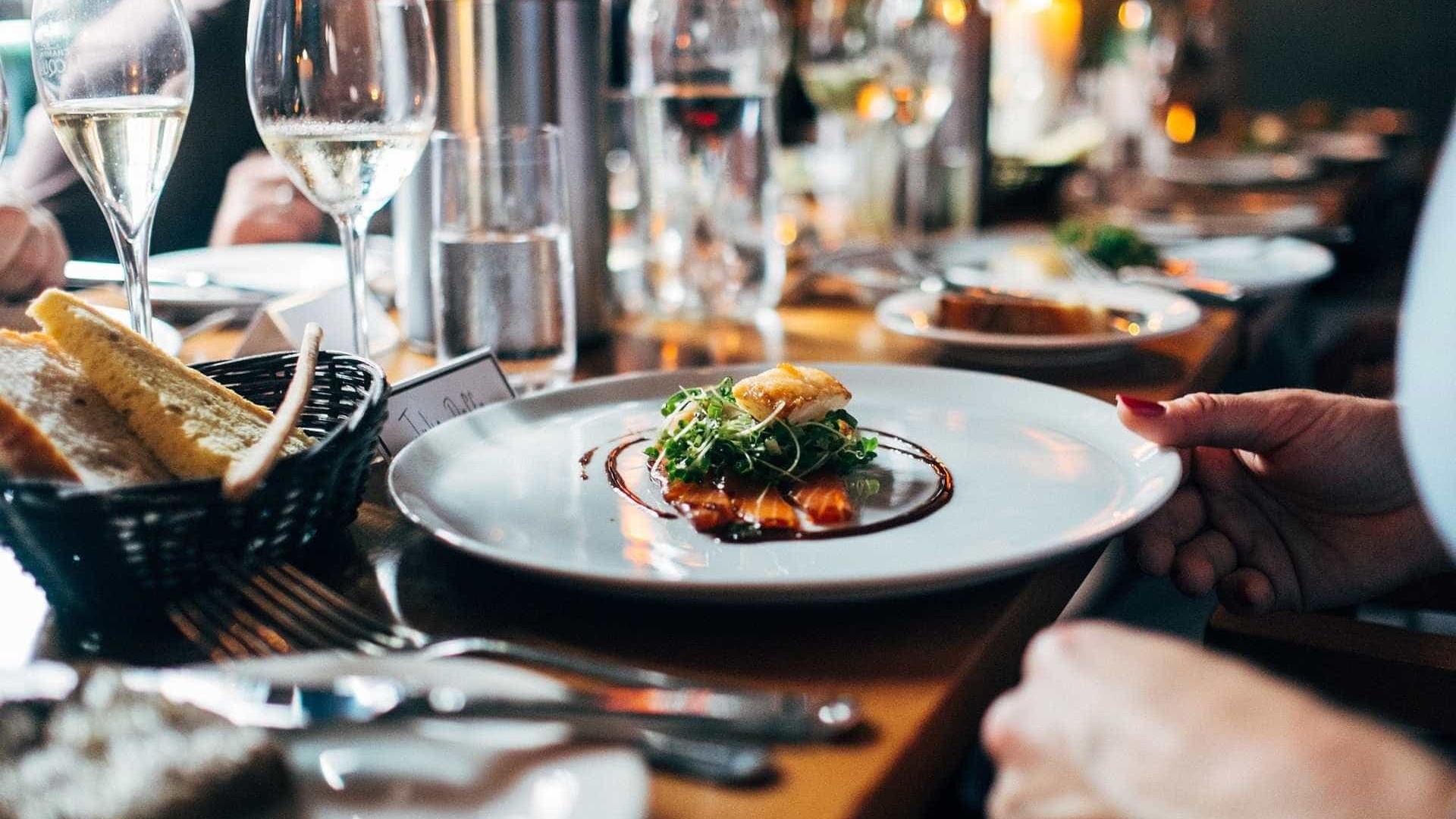 São Paulo tem 5 dos 50 melhores restaurantes latinos