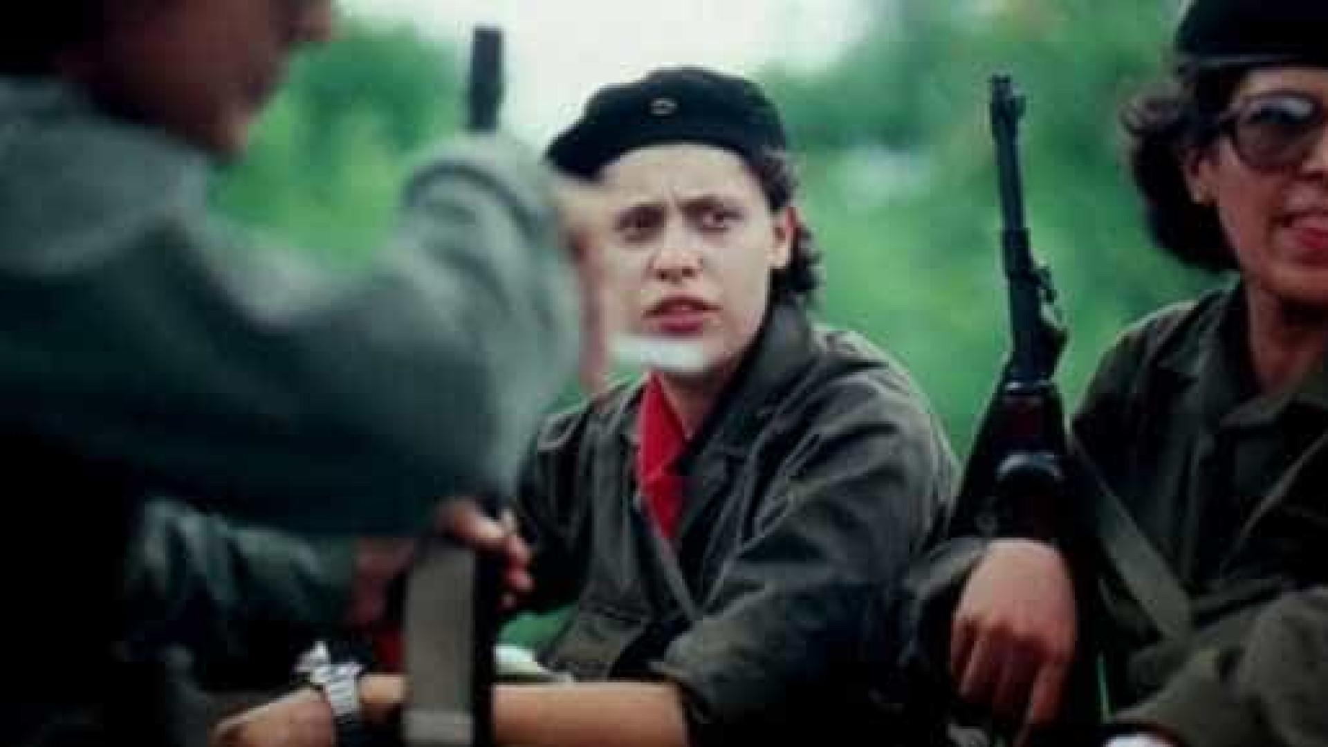 Filme sobre guerrilheiras socialistas da Nicarágua vence Mostra de SP