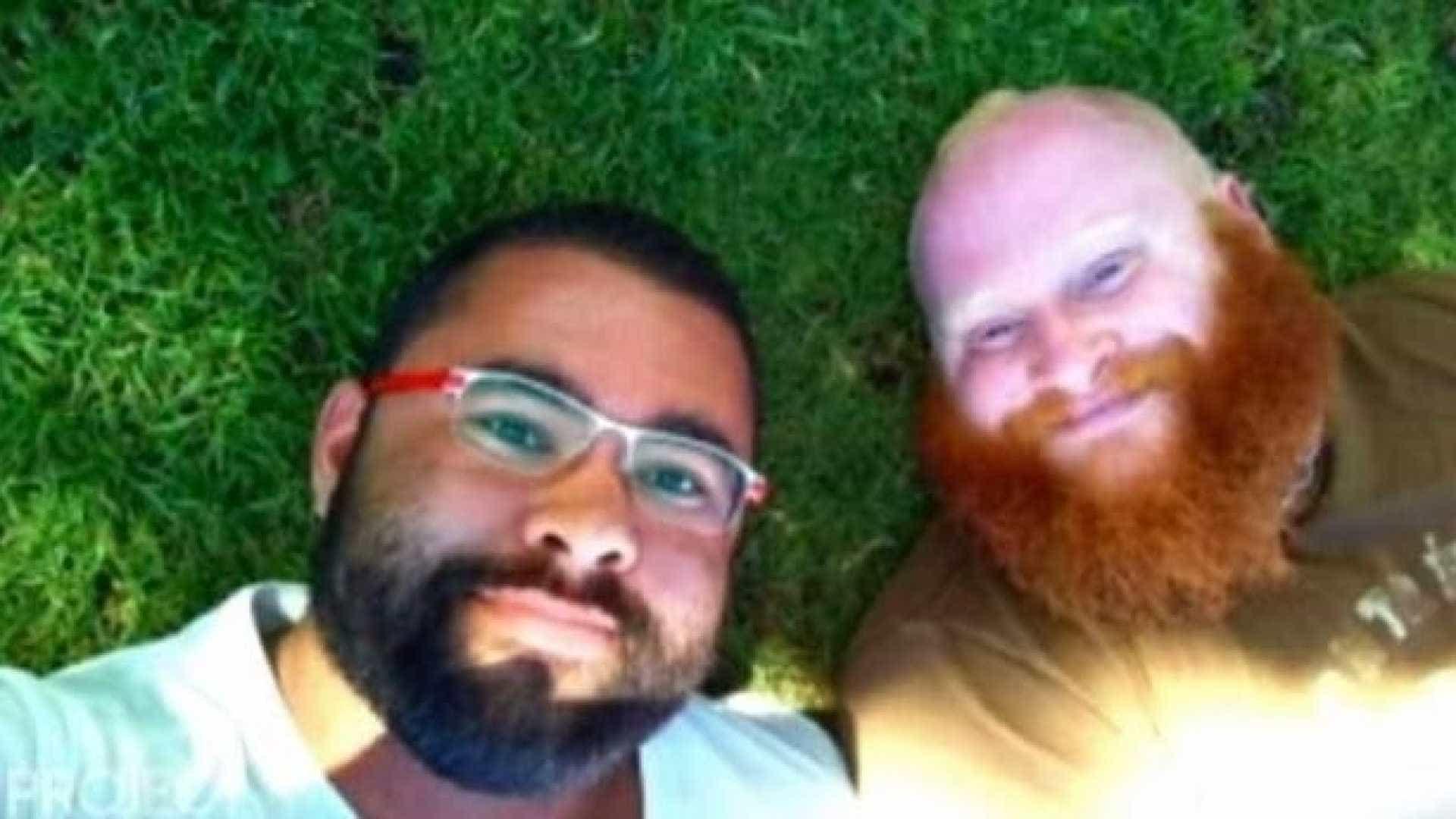 Homem morre após injetar silicone nos testículos durante culto sexual