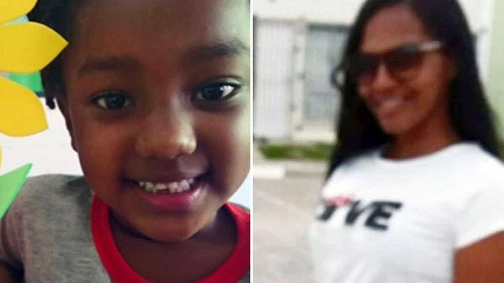 Homem mata mãe e filha a martelada e esquarteja no porão de casa, em MG