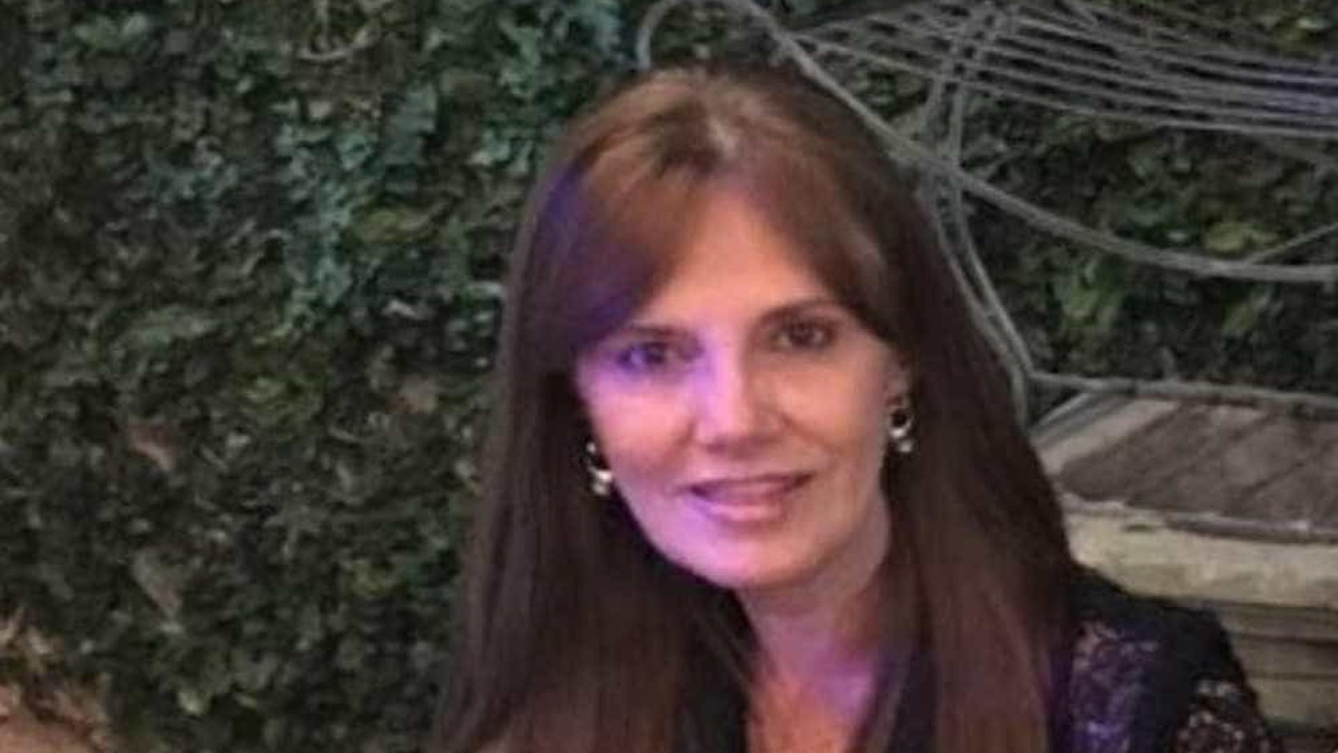 Advogada de megatraficantes brasileiros é assassinada na fronteira