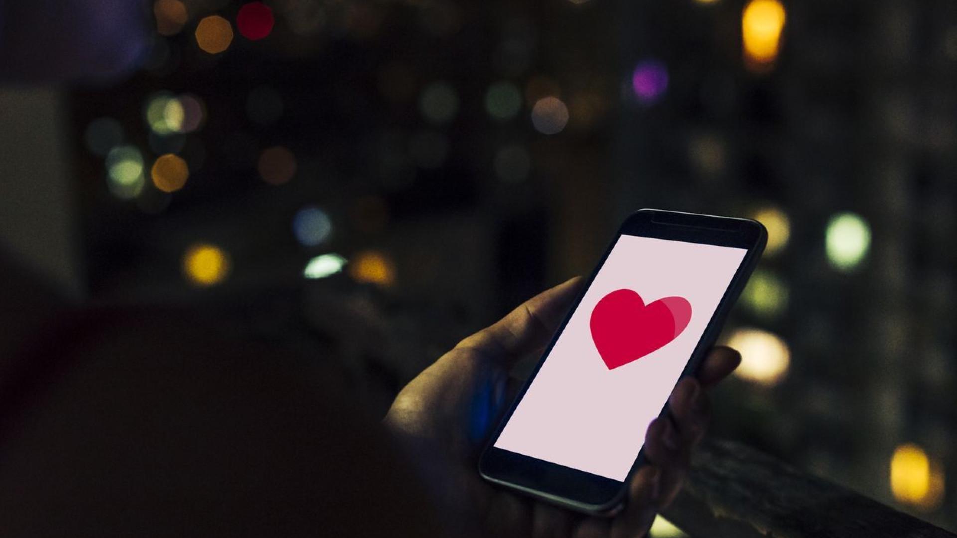 À procura de um relacionamento? Apps podem te ajudar