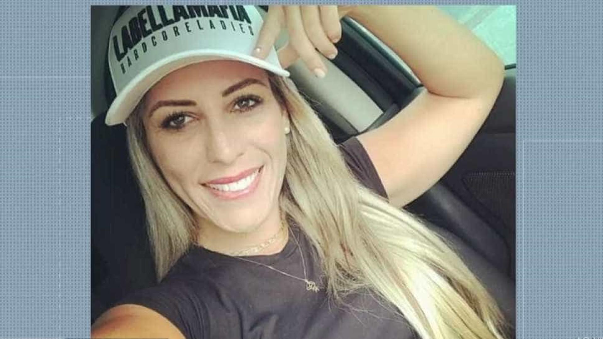 Polícia prende suspeito na morte de turista de Florianópolis no RJ