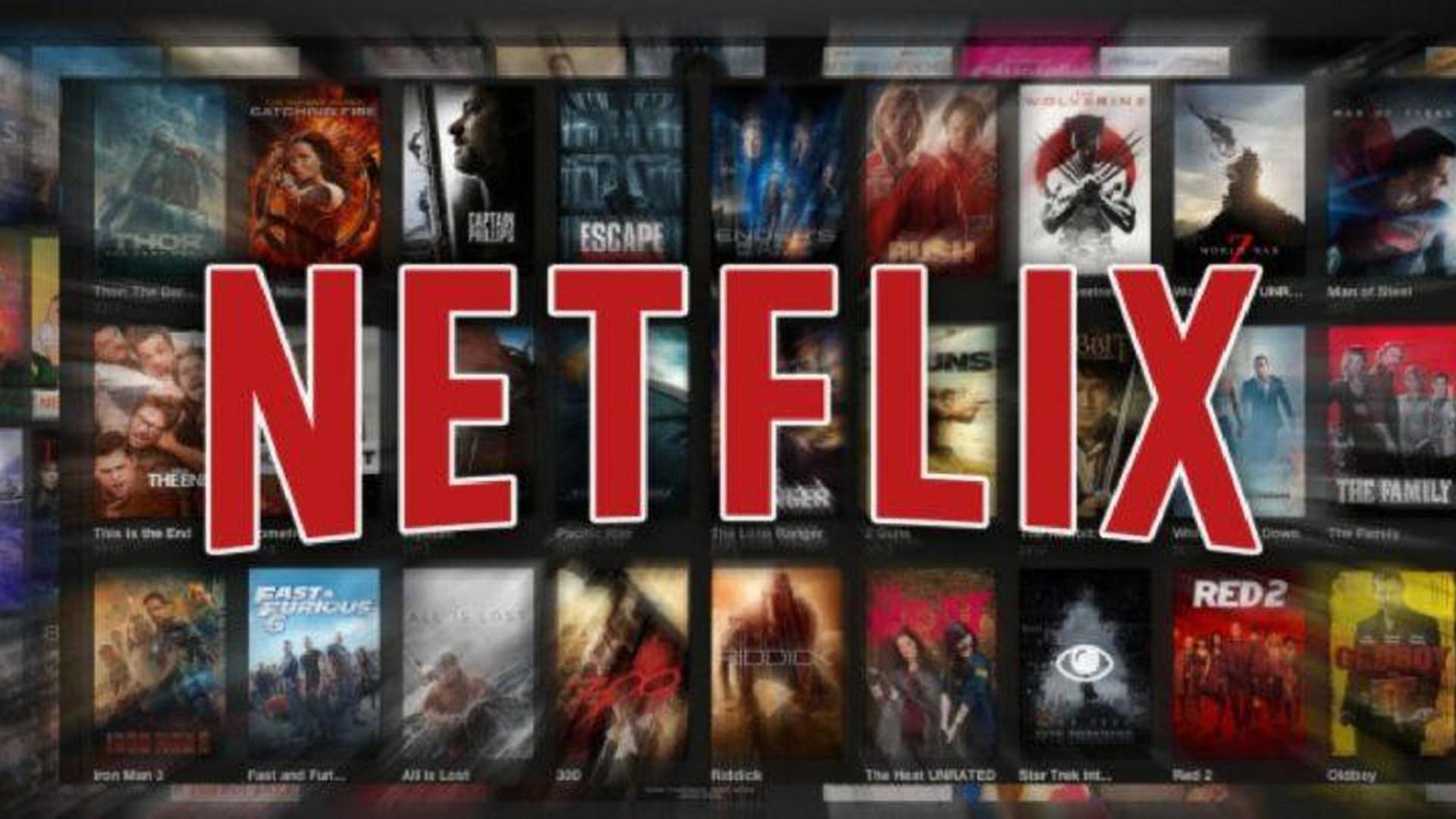 Netflix: as séries mais maratonadas no mundo em 2018