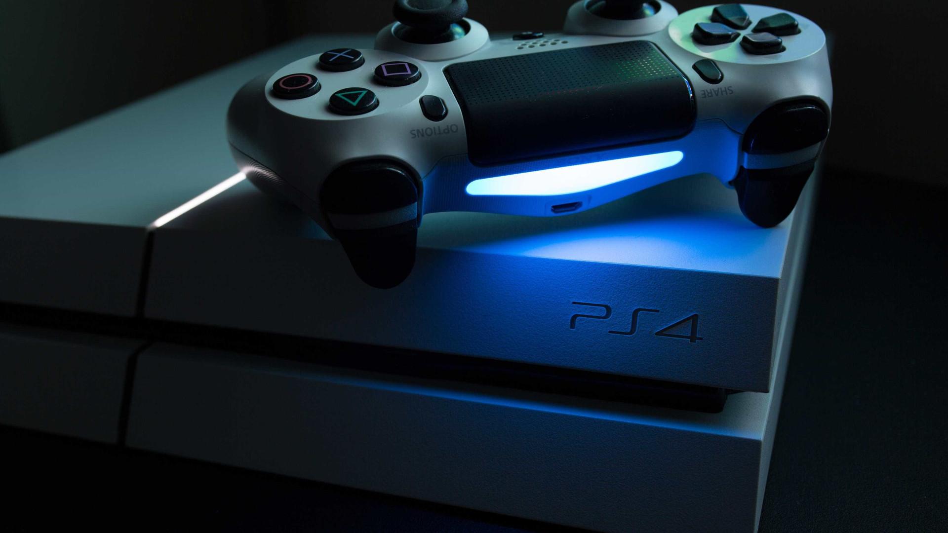 PS4 e Xbox One mais baratos? Veja produtos do leilão da Receita