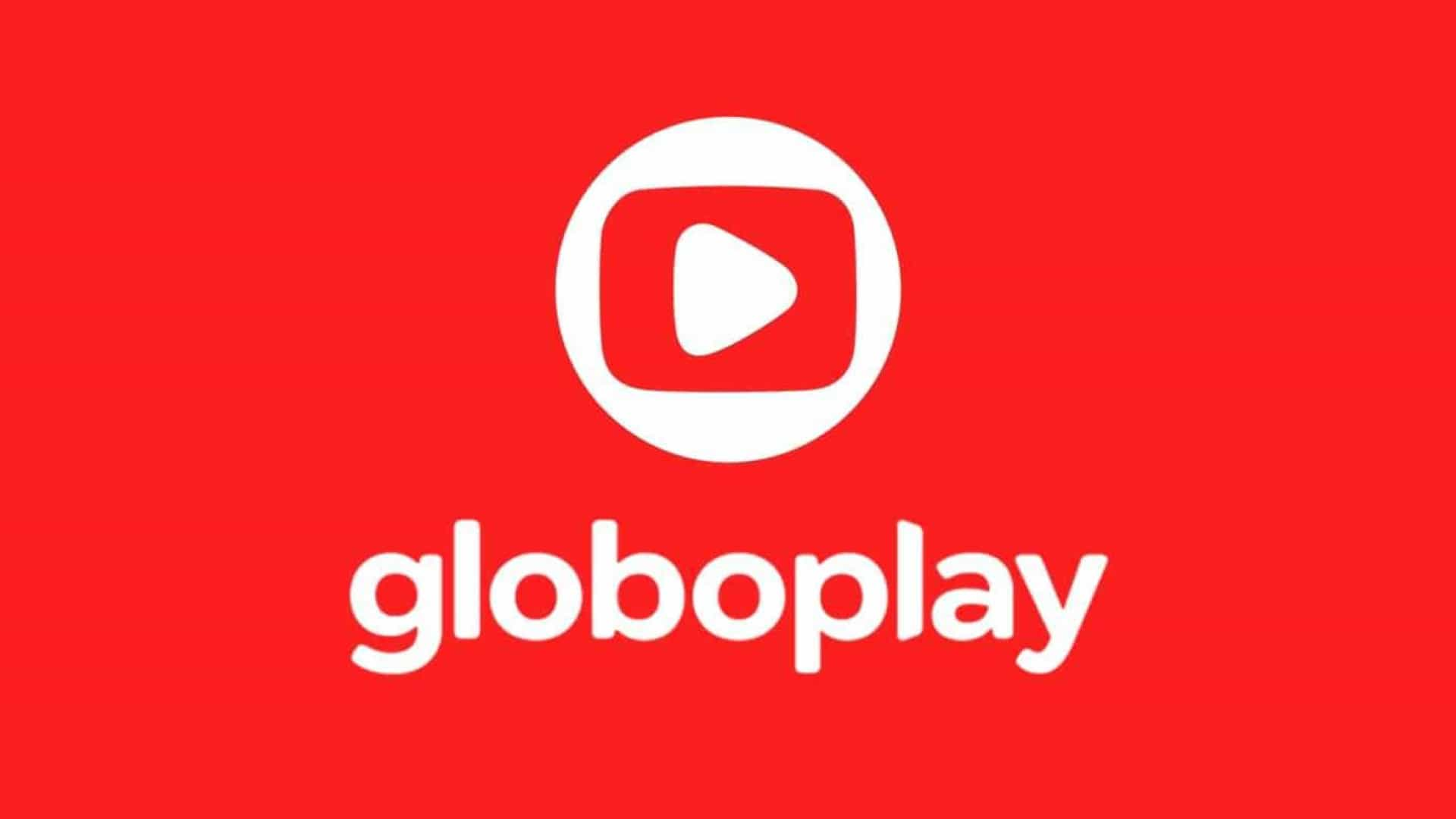 Globoplay promete disponibilizar mais 100 séries internacionais