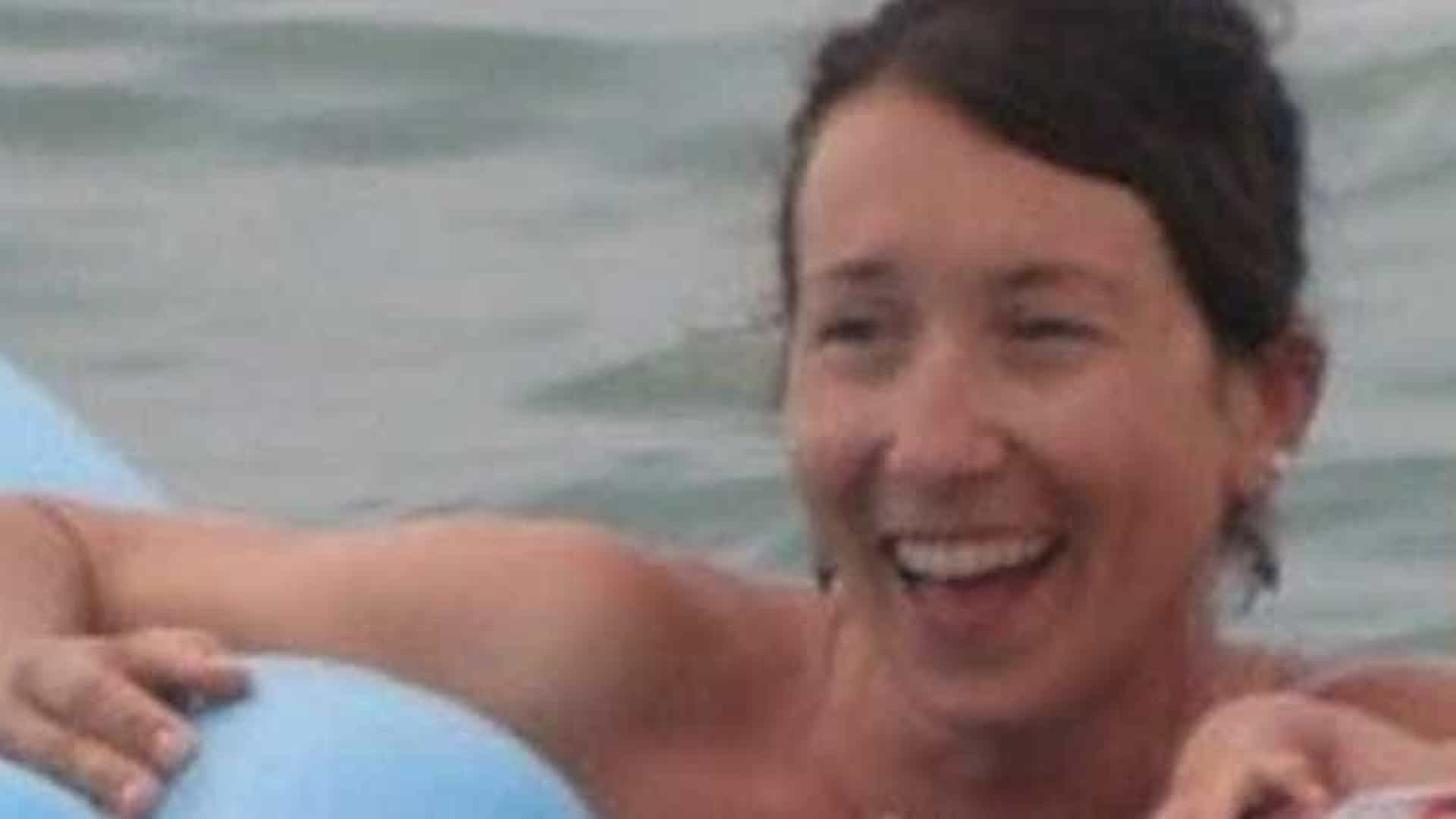 Única vítima adulta de boate na Itália deixa quatro filhos