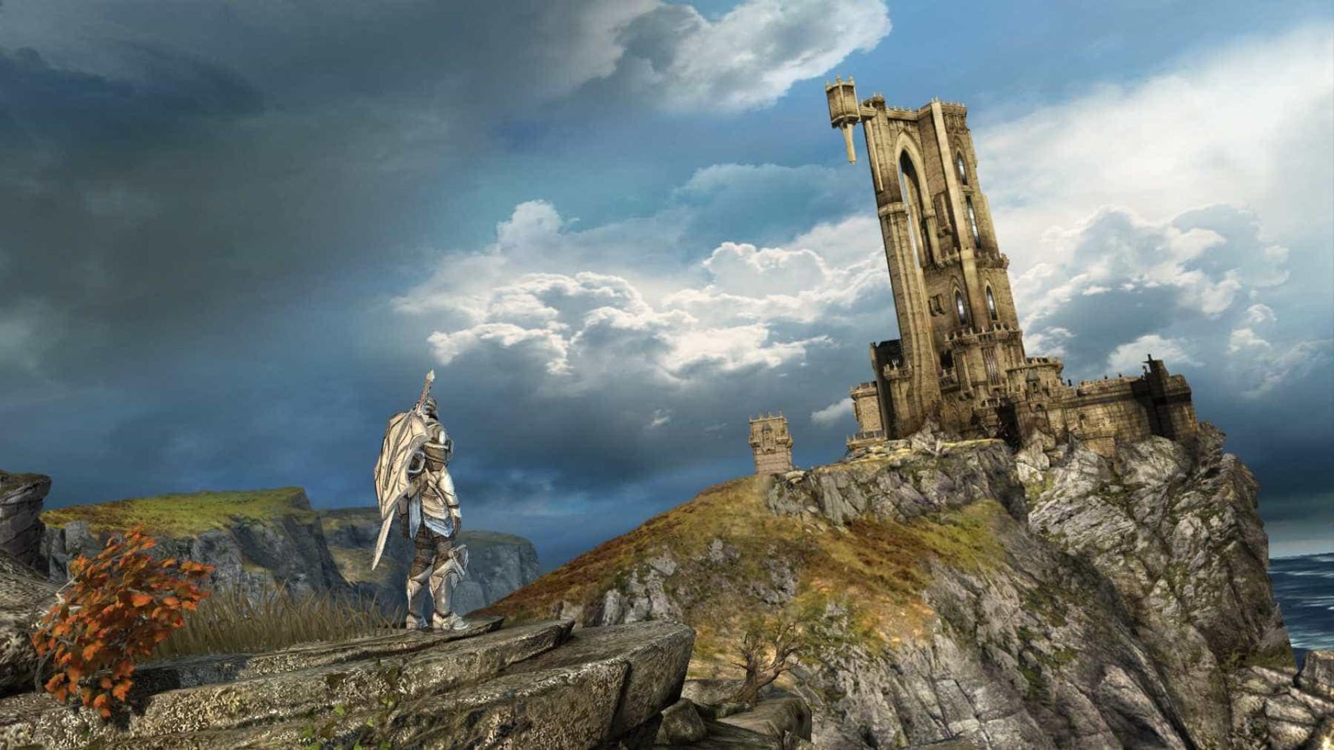 Criadora de 'Fortnite' retira jogos da loja da Apple