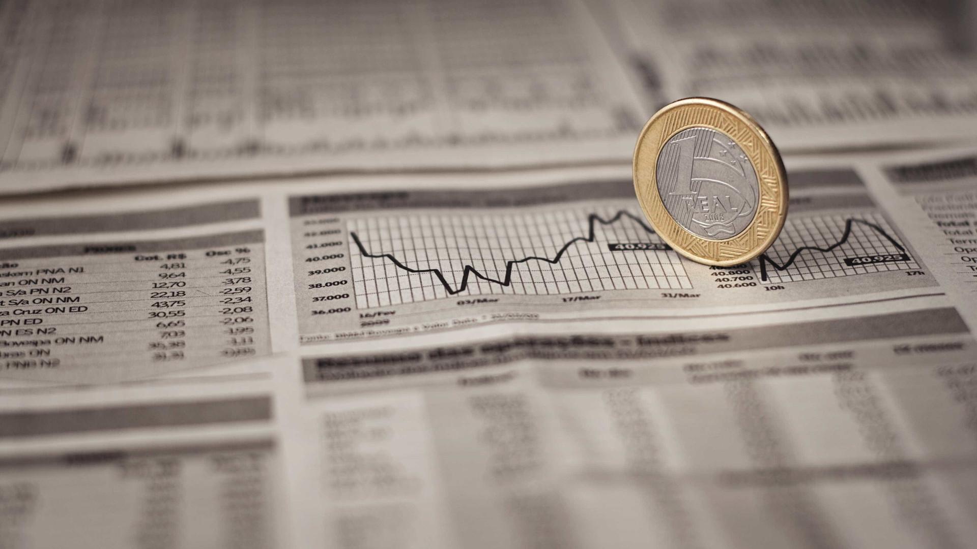 Nova equipe econômica pretende anunciar medidas a cada dois dias