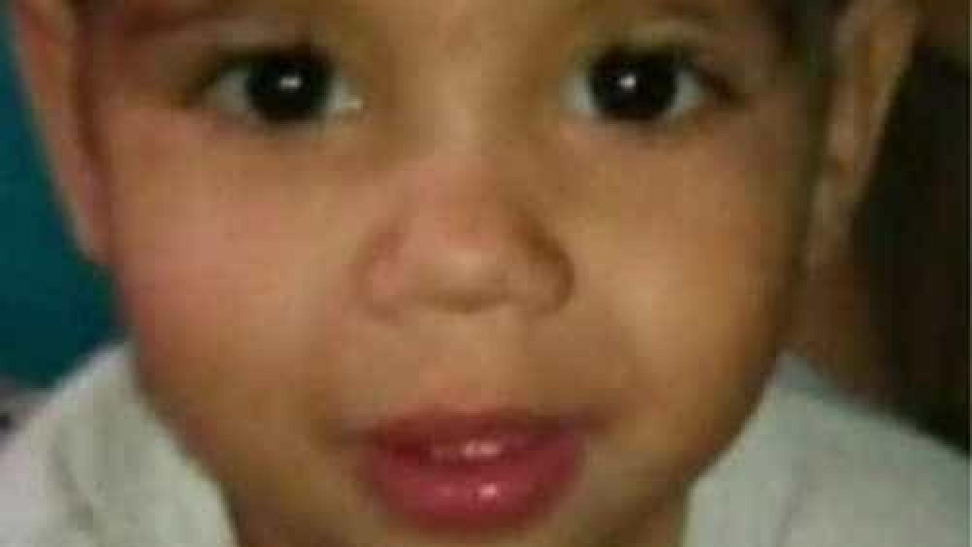Metrô levou 61min para iniciar busca por menino que morreu em túnel