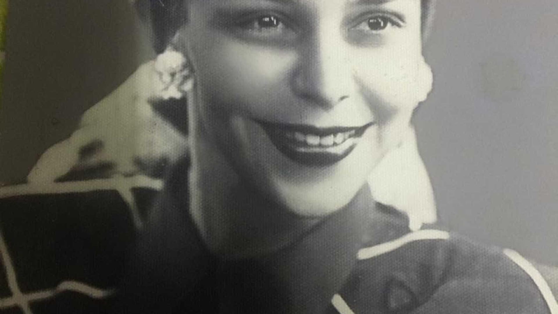 Morre Elisa Frota Pessôa, pioneira da física no Brasil