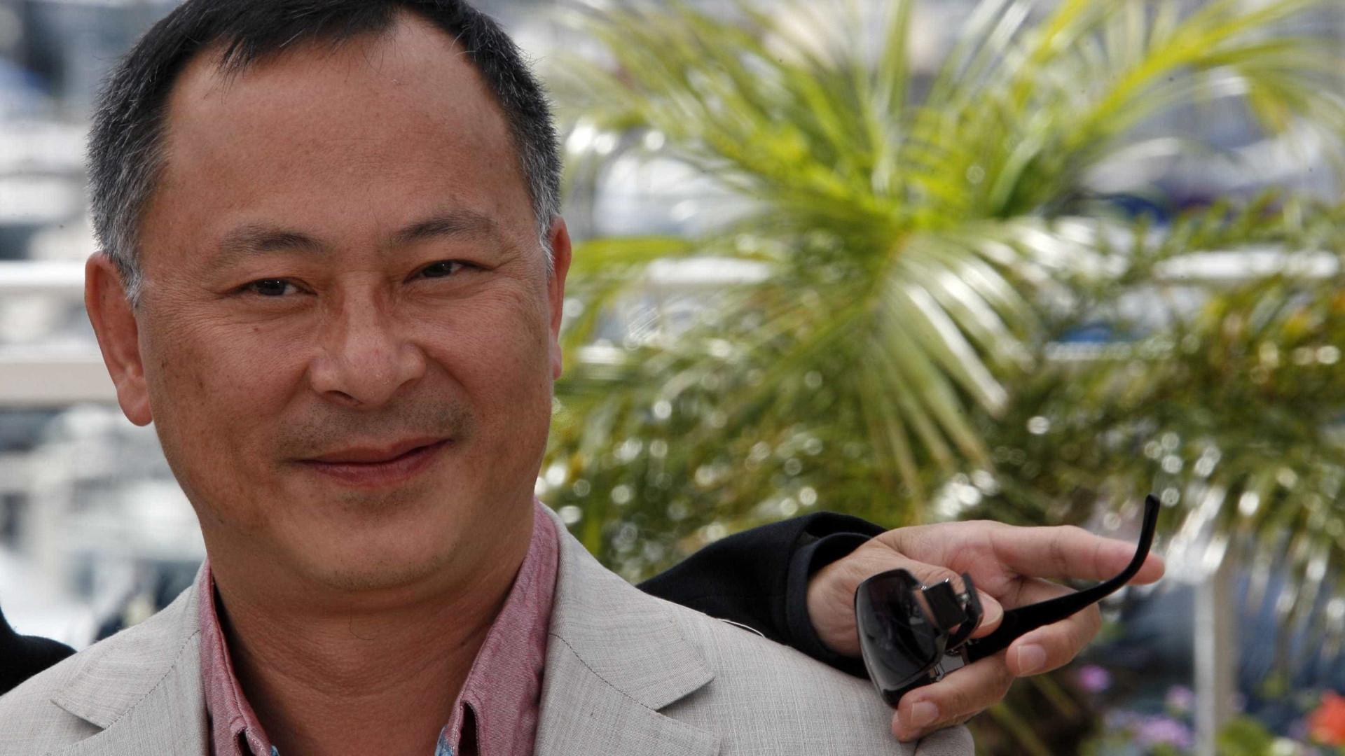 Mestre de Tarantino, cineasta chinês Ringo Lam morre aos 63 anos