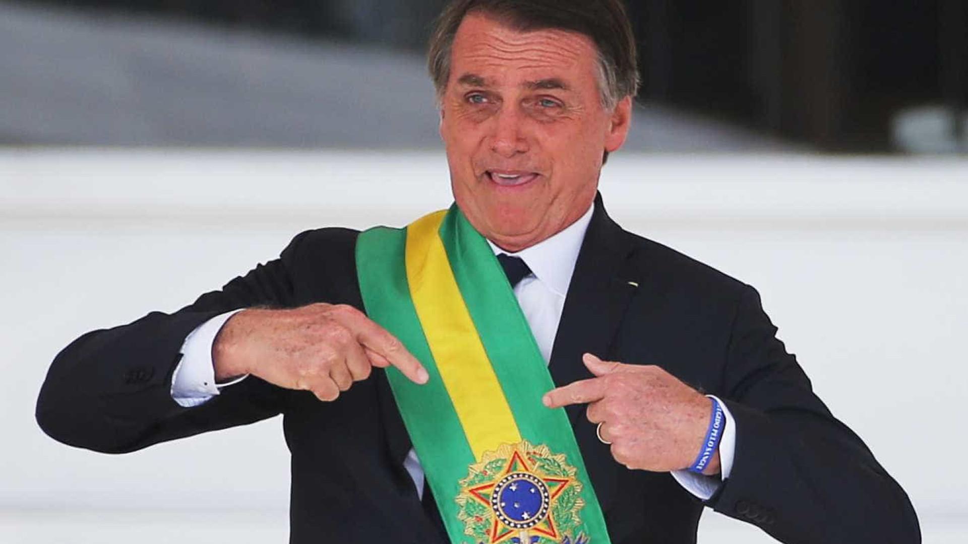 Médium que previu prisão de Pezão faz apostas para Bolsonaro