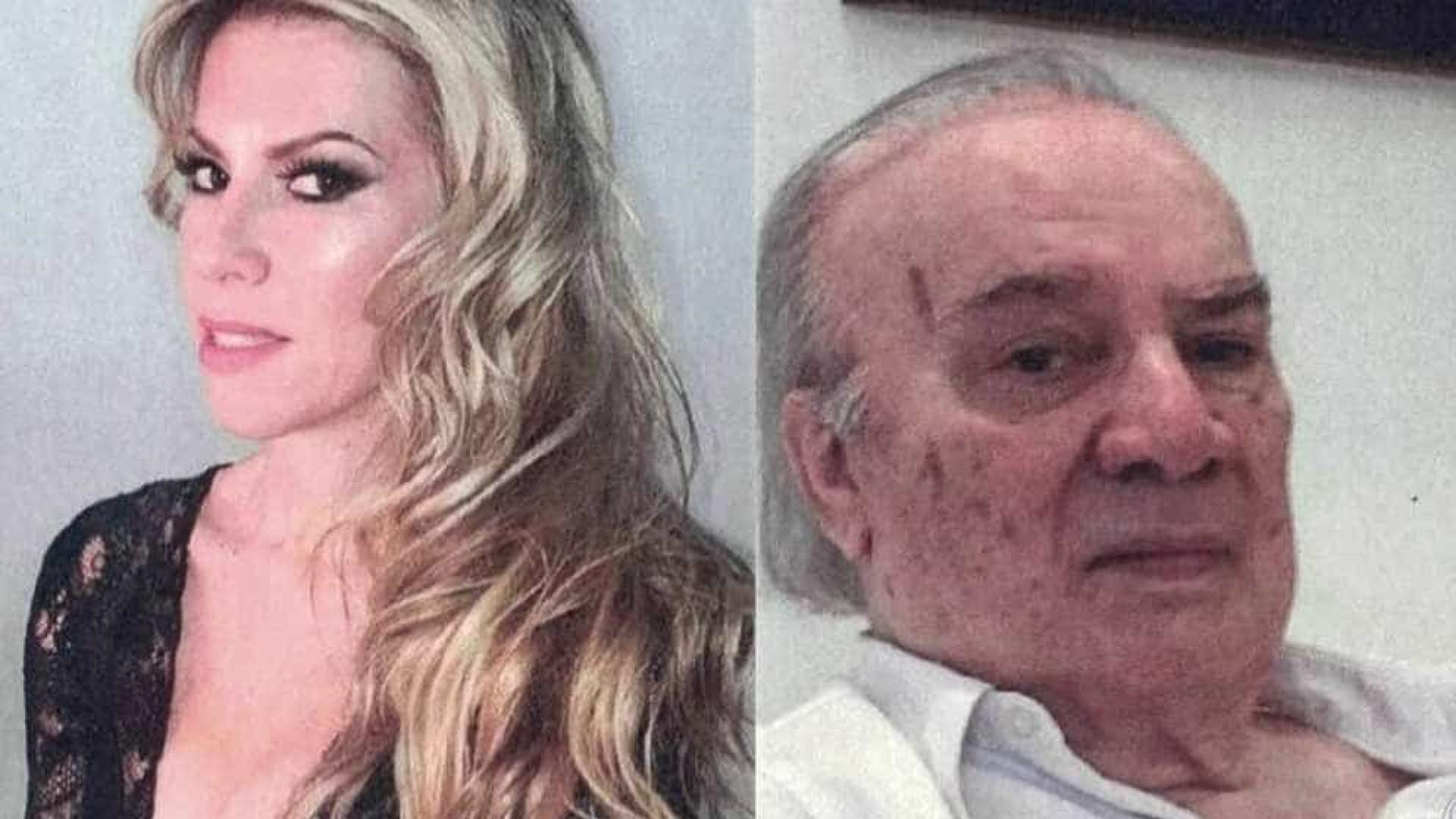Esposa usa terreiro de umbanda para desviar R$ 27 milhões de marido