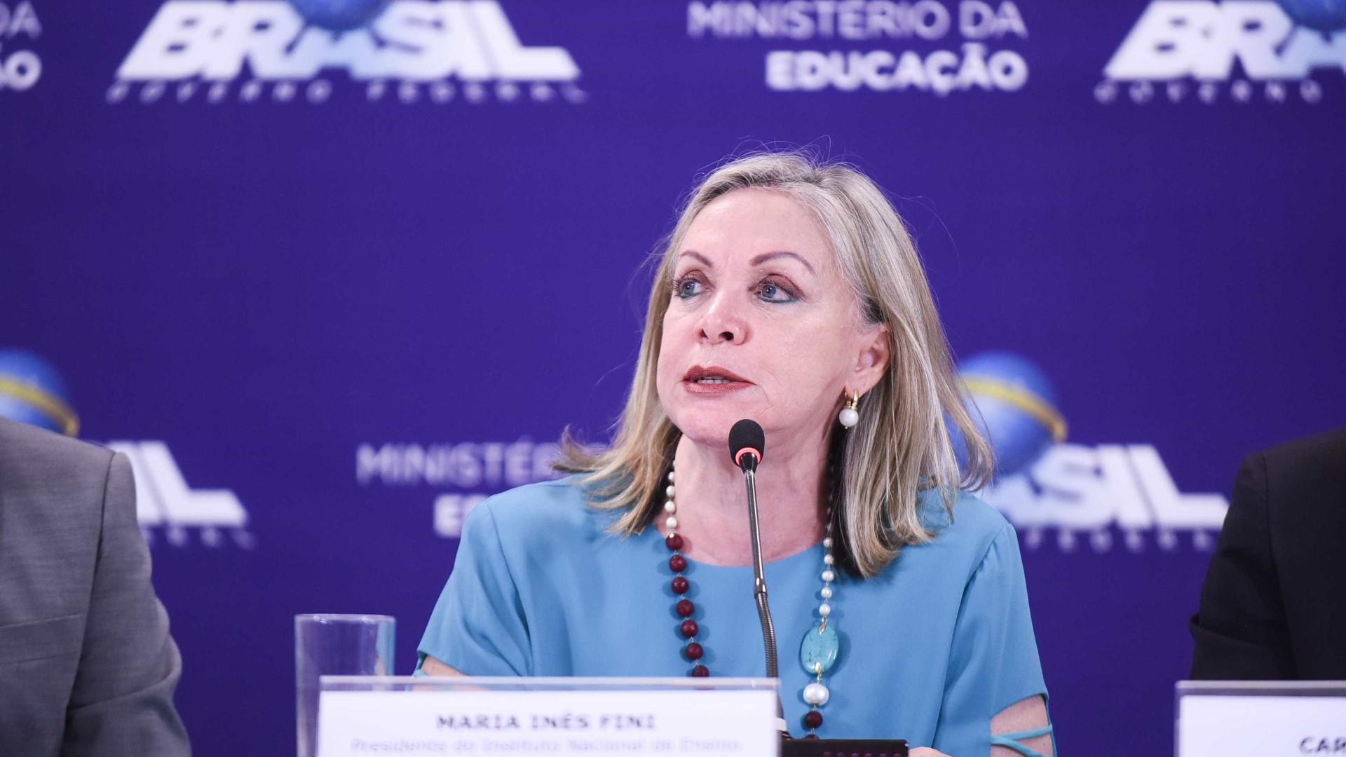 Governo Bolsonaro exonera chefe do Inep, órgão responsável pelo Enem