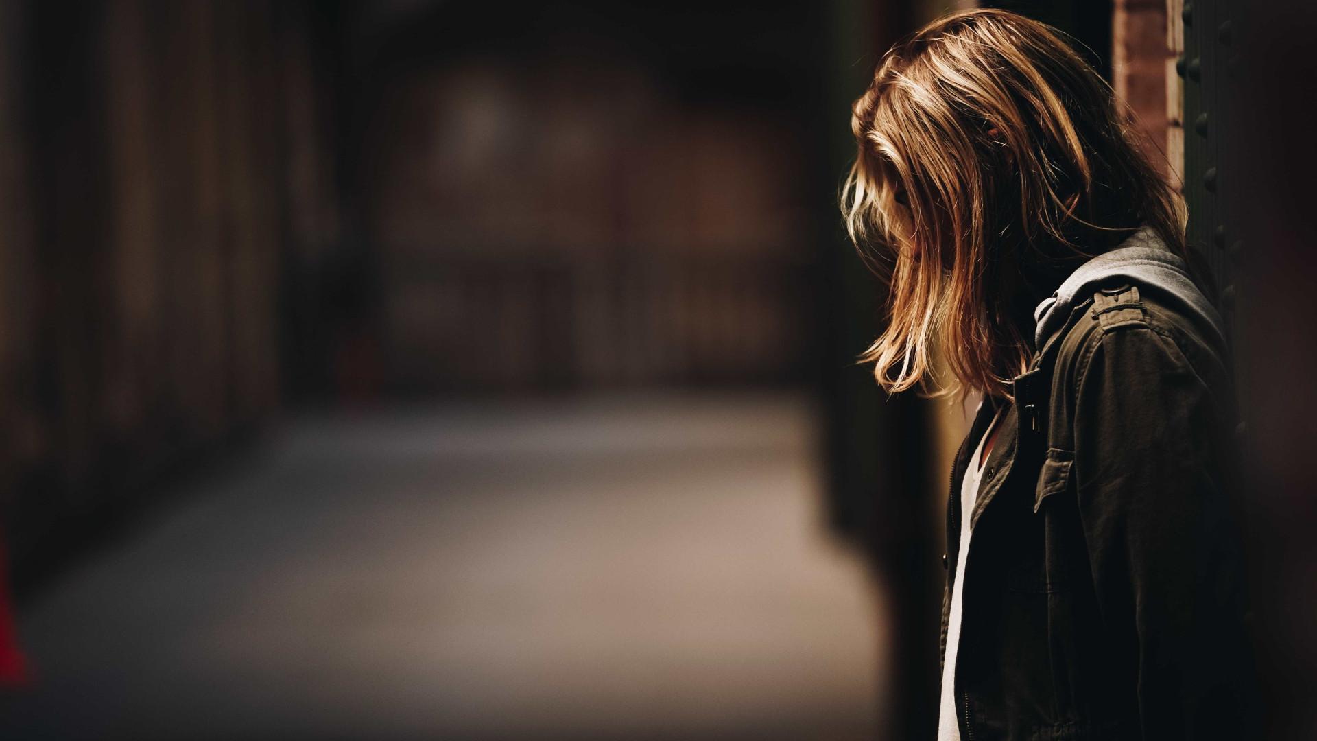 Tristeza e desespero: ciência diz que o luto pode matar