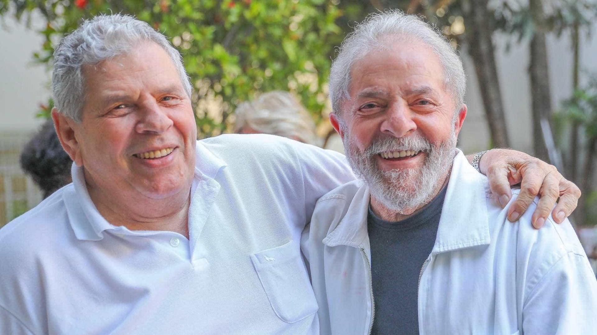Conselheiro do MP diz que 'sentiu vergonha' por negativas a Lula