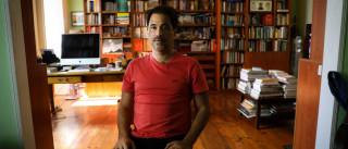 Agualusa vence prêmio literário de Dublin