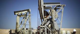 Ministro do Petróleo do Irã diz que elevará produção da commodity