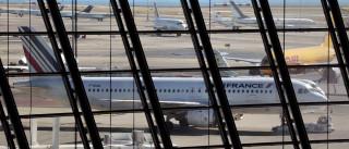 Impasse sobre benefícios a aeroportos  atrasa novas concessões