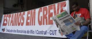 Sindicatos criticam decisão do STF  de cortar salários de grevistas