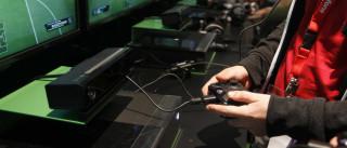 Games: a indústria de mais de US$ 100 bilhões