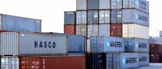 Brasil foi país que mais aplicou barreiras a importados, diz OMC