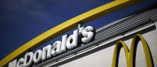 McDonald's pede que Habib's tire propagandas com Ronald do ar