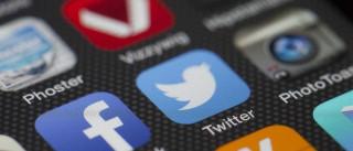Twitter poderá demitir centenas de  funcionários nos próximos dias