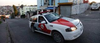 Justiça absolve PM acusado de matar  jovem na zona norte de SP