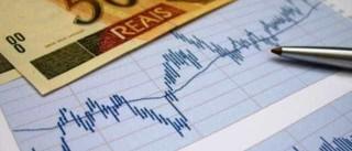 O que é preciso saber antes de aplicar dinheiro no Tesouro ou na Bolsa