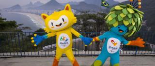 Procon autua Rio 2016 por demora na devolução de dinheiro de ingressos