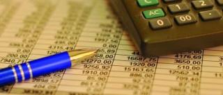 Governo descarta aumento de impostos em 2017