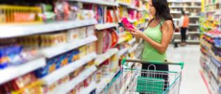 Supermercados devem sair do vermelho este ano