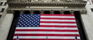 O que faltou no debate às eleições presidenciais americanas?