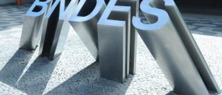 TCU condena aporte do BNDES em fundo de pensão