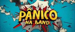 'Pânico' acerta com a Band e continuará  no canal em 2017