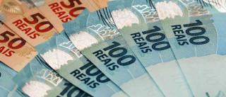 Governo pretende investir R$ 110 bilhões  entre 2016 e 2018