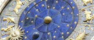 Confira o horóscopo semanal de 21/03 a 2/04