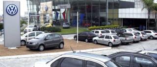 Concessionárias pedem R$ 2,5 bi por revisão de contrato