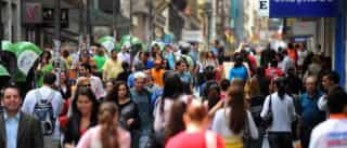Pesquisa mostra que 4 em 10 brasileiros ignoram debate sobre reforma