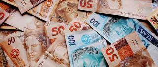 Metade dos Estados não tem boa situação fiscal para pedir empréstimo