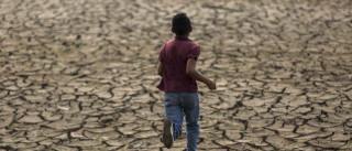 CE e RN receberão R$ 82,3 mi  para obras contra a seca