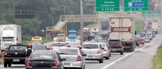 Rodovias: concessões podem absorver investimentos