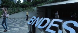 BNDES vai manter participação  de TJLP em setores de infraestrutura
