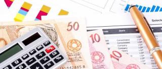 Déficit nas contas externas em julho atinge menor nível em sete anos