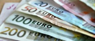 Holanda discute saída da zona euro, diz jornal