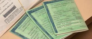 Câmara aprova parcelamento obrigatório do seguro DPVAT