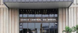 Banco Central corta Selic a 9,25% e juros caem ao menor nível em 4 anos