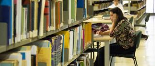 Conheça as diferenças entre Pós, MBA, Mestrados e Doutorado